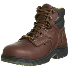 Top 5 Best Pull on Work Boots for Men..These pull on work boots ...
