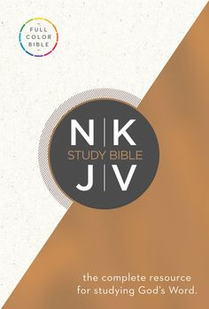 Under $5 - biblesbythecase.com