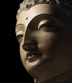 Bonhams Fine Art Auctioneers & Valuers: auctioneers of art, pictures, collectables and motor cars Buddha Sculpture, Stone Sculpture, Sculpture Art, Hindu Statues, Stone Statues, Budha Art, Anatomy Sculpture, Asian Sculptures, Buddha Tattoos