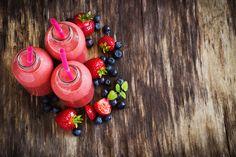 Pripravte si smoothie z domáceho ovocia - KAMzaKRÁSOU.sk #food #foodporn #yum #instafood #TagsForLikes #yummy #amazing #instagood #photooftheday #sweet #dinner #lunch #breakfast #fresh #tasty #food #delish #delicious #eating #foodpic #foodpics #eat #hungry #foodgasm #hot #foods