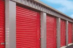 Related image Rolling Shutter, Door Images, Mechanic Garage, Roll Up Doors, Shutters, Blinds, Blind, Shades, Automobile Repair Shop