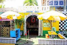 + Motel Mexicola Bali