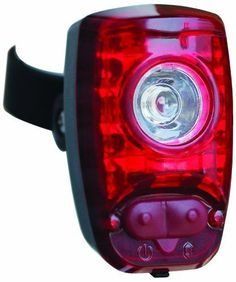 The Best Commuter Bike Lights | The Sweethome