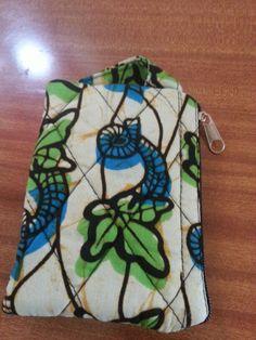 Mini bag Recycled Glass, Mini Bag, Drawstring Backpack, Recycling, Backpacks, Beads, Fun, Armadillo, Beading