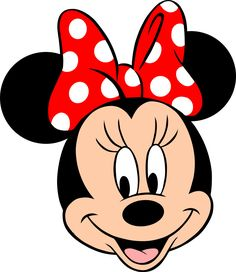 Discover thousands of images about Mickey & Friends SVG file Minnie Mouse Stickers, Minnie Y Mickey Mouse, Minnie Mouse Drawing, Mickey Mouse Kunst, Theme Mickey, Mickey Mouse Pictures, Mickey Mouse Wallpaper, Minnie Birthday, Mickey And Friends