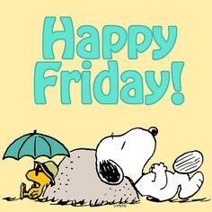 ੯ू•͡● ̨͡ ₎᷄ᵌ                                                         ✯Happy Friday!