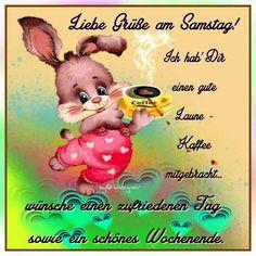 Pin Von Irene Spitzer Auf Guten Morgen Dienstag Spruche Guten