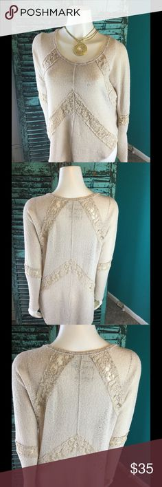 We the Free Top Beautiful Free People Top from the We the Free Line Free People Tops