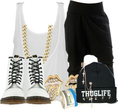 """""""Untitled #147"""" by nanuluv ❤ liked on Polyvore"""