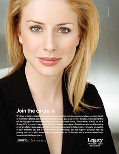 Love her as Casey Novak! Stephanie March, Diane Neal, Mariska Hargitay, Law And Order, Music Tv, Hollywood Stars, Reality Tv, American Actress, Actors & Actresses