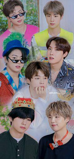 Bts Wallpapers, Bts Backgrounds, Foto Bts, Bts Taehyung, Bts Bangtan Boy, Jungkook And Jin, Kpop, Deidara Wallpaper, Jimin Wallpaper