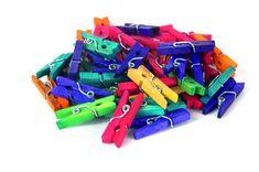 48 malých kolíčků v různých barvách.  Rozměr: délka 5 cm. Nerf, Guns, Weapons Guns, Revolvers, Weapons, Rifles, Firearms