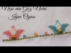 Diy And Crafts, Create, Crochet, Herbs, Hardanger, Amigurumi, Ganchillo, Crocheting, Knits