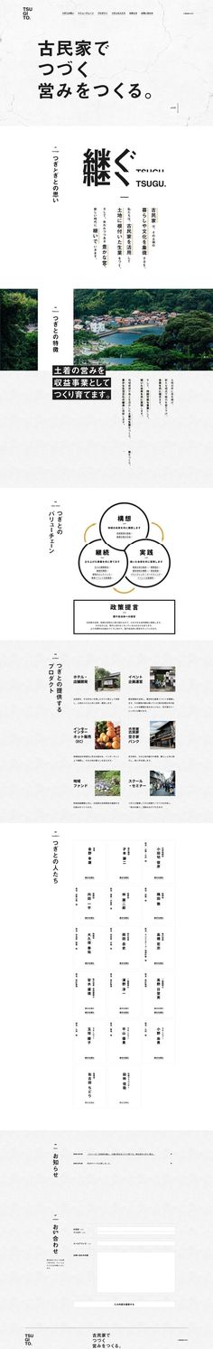 Web Design, Editorial Layout, Country Life, Words, Design Web, Editorial Design, Country Living, Website Designs, Horse