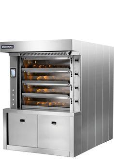 Borulu Katlı Fırın - 10 – 15 - 18 m2 Ölçülerinde Üç Farklı Pişirme Alanı Yüksek Basınçta Test Edilmiş Borularla Çevrili Otomatik ve Manuel Buhar Verme Özelliği 1,5 Saat İçerisinde Maksimum Sıcaklığa Ulaşabilme Maksimum Isı Değeri 300 °C Demonte Sevk Edilebilme İmkânı Gaz veya Dizel Yakıt ile Kullanım Opsiyon olarak PLC Ekran Özelliği