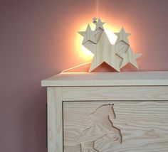 http://www.mamidecora.com/muebles-infantiles-cremeanglaise-artesanales.html