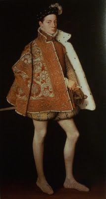 Spanish Netherlands, Spencer House, Art Eras, Renaissance Portraits, Holy Roman Empire, Great Works Of Art, 16th Century, Pet Portraits, Art History