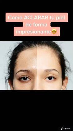 Face Care Tips, Face Skin Care, Skin Care Tips, Beauty Tips For Glowing Skin, Beauty Skin, Facial Tips, Good Skin Tips, Tips Belleza, Clear Skin