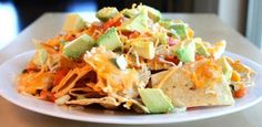 These Tex Mex nachos will have you flying! Exactly what you're looking for in nachos: chips, cheese and THC. Weed Recipes, Marijuana Recipes, Cannabis Edibles, Ganja, Stoner Food, Cannabis Cookbook, Hemp Recipe, Healthy Recipes, Dinner
