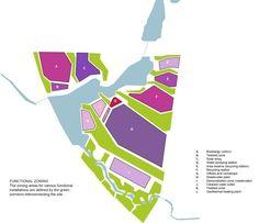 http://worldlandscapearchitect.com/energy-climate-and-environmental-park-solrodgard-denmark-c-f-moller-landscape/