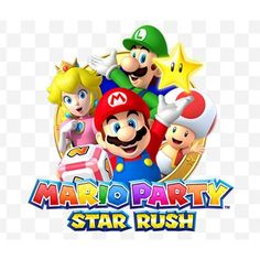 Mario Party Star Rush 3DS   http://gamesactions.com shares #new #latest #videogames #games for #pc #psp #ps3 #wii #xbox #nintendo #3ds