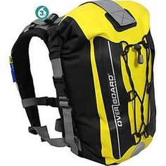 small waterproof hiking backpack - Google Search