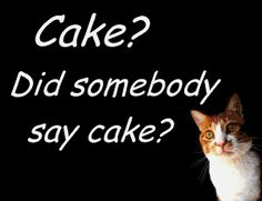 Happy Birthday Funny Images , Quotes , gifs and Wallpapers , complete collection of funny happy birthday quotes & gifs. Happy Birthday Meme Gif, Animated Birthday Greetings, Funny Happy Birthday Pictures, Happy Birthday Brother, Birthday Wishes Quotes, Happy Birthday Wishes, Funny Birthday, Happy Birthdays, Birthday Cake