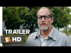 Wilson Trailer #1 (2017)   Movieclips Trailers - YouTube