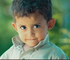 syria....reminds me of my little boy, Luke.  Hope he's ok and safe :-(