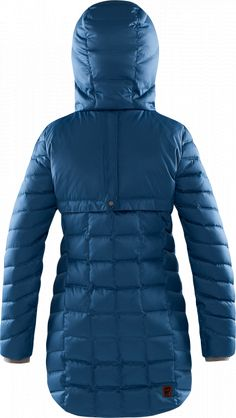 Jackets Winter Coats 142 Y Chaquetas Imágenes De Mejores qwABgRI