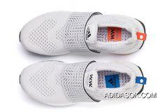 https://www.adidasok.com/wood-wood-x-adidas-ultra-boost-af5778-white-orange-blue-inside-men-super-deals.html WOOD WOOD X ADIDAS ULTRA BOOST AF5778 WHITE ORANGE BLUE INSIDE MEN SUPER DEALS : $88.62