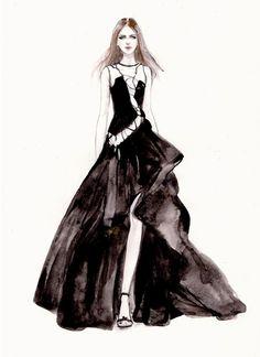 Connie-Lim-Atelier-Versace-Spring-2016