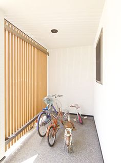 Outside Patio, Japanese House, Entrance, Sweet Home, Relax, Home And Garden, Exterior, House Design, Architecture