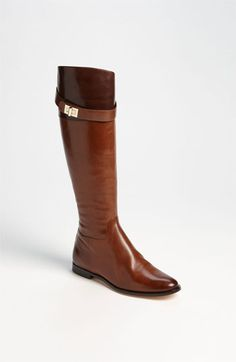 Cole Haan 'Air Daelin' Boot available at #Nordstrom