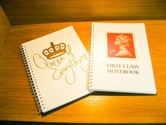 Coil Bound notebooks, softcover.  Available at Best of Friends Gift Shop in the lobby of Winnipeg's Millennium Library. 204-947-0110  info@friendswpl.ca Gifts For Friends, Best Friends, Coil Binding, Becoming A Teacher, First Class, Notebooks, Writing, Shop, Beat Friends