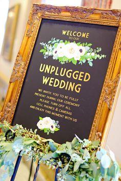 212 meaghan matt indiana university wedding