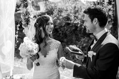 Wedding Dresses, Fashion, Konstanz, Bride Dresses, Moda, Bridal Gowns, Wedding Dressses, La Mode, Weding Dresses