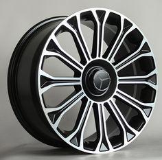 mercedes benz c250 rims 18x7.5 18x8.5, mercedes c250 rims oem. mercedes c250 wheels for sale