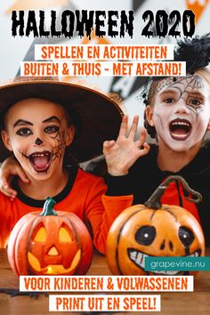 Halloween Carnival, Carnival Costumes, Halloween 2020, Holidays Halloween, Diy Costumes, Halloween Makeup, Halloween Decorations, Jüngstes Kind, Hallows Eve