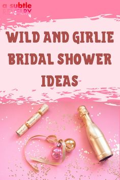 Sharing with you wild and girlie bridal shower. This bridal shower inspiration is just the right amount of girlie to make you fall in love this spring. Using the heavy metallic hues of winter and the ever plentiful animal theme together brings an exceptionally sweet touch for a gathering of your closest girlfriends. Check this pin! #bridalshower #bride #wedding Wedding Colors, Wedding Ideas, Heart Balloons, Red Balloon, Shower Inspiration, Hanging Flowers, Amazing Weddings, Best Day Ever, Creative Photography