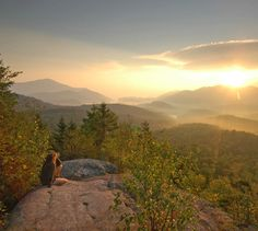 NEW YORK:  Offering something for every kind of nature-starved New Yorker. HIKES