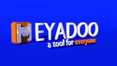 Heyadoo - A tool for everyone Create Button, For Everyone, Earn Money, Ecommerce, Tools, Vise, Marketing, Searching