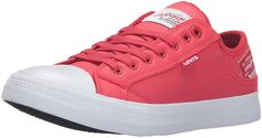 Levis Men's Stan Buck II Fashion Sneaker * Check this awesome image  : Fashion sneakers