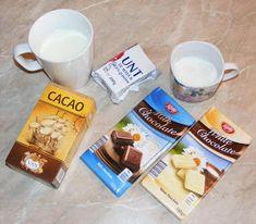 Glazura de ciocolata ingrediente Gem, Mugs, Tableware, Dinnerware, Tumblers, Tablewares, Jewels, Mug, Dishes