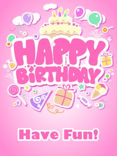The best Happy Birthday Images, ✓ Happy Birthday Fun, ✓ Happy Birthday Wishes Quotes, ✓ Happy Birthday Pictures, ✓ Happy Birthday Photos. Happy Birthday Princess Images, Birthday Wish For Husband, Cute Happy Birthday, Happy Birthday Pictures, Happy Birthday Quotes, Happy Birthday Wishes Cards, Girl Birthday Cards, Birthday Cards For Friends, Birthday Messages
