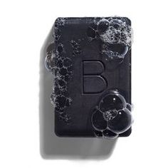 Charcoal Cleansing Bar   Www.beautycounter.com/kristenabouzahra