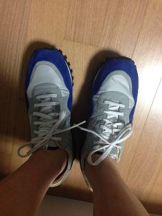 kicks sneaker