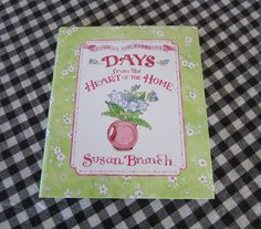 Counting Our Blessings Day Planner Book $8.00 at Barnes and Nobles.