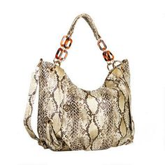 New Big Buddha Handbags at Faux Pas.  www.fauxpasboutique.com