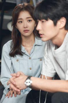 Korean Drama Best, Korean Drama Movies, Korean Actors, Korean Dramas, Joon Gi, Lee Joon, Lee Seung Gi, The Flowers Of Evil, K Drama